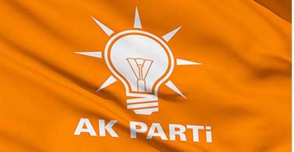 Ak Partide Aday Adaylık Süreci Uzatıldı