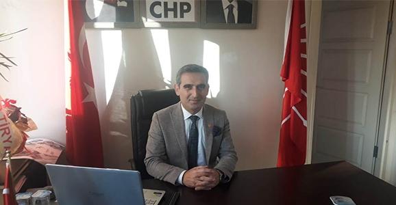 Bayraktar Ali Gaffar Okkan'ı Unutmadı