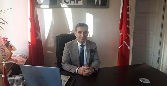 Bayraktar'dan Babaoğlu'na Sorular