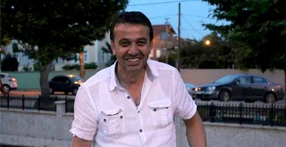 Boğazspor'da Taşkın Dönemi