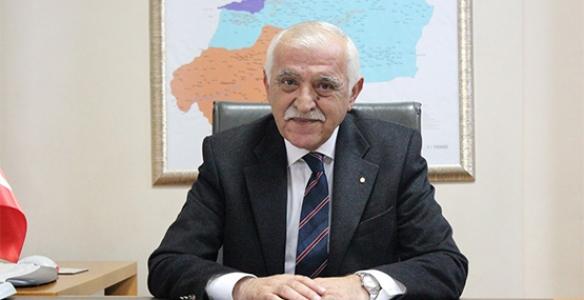 FİRMANIZIN 'YETKİLİ' OLMASINA DİKKAT EDİN!