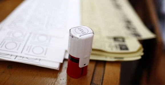 Hendek Belediye Başkan Adayları Kesinleşti