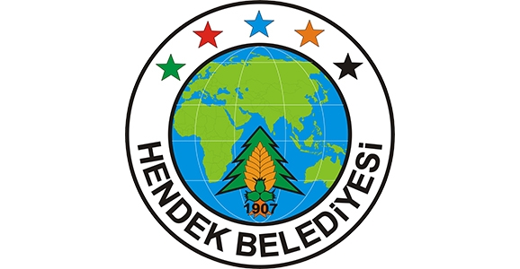 Hendek Belediyesinden Soruşturma Açıklaması