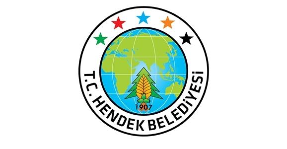 Hendek Belediyesinden İhale Duyurusu