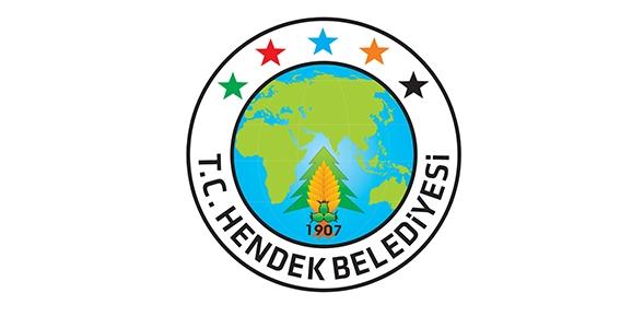 Hendek Belediyesinden Tarla ve İşyeri İhalesi