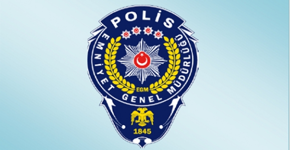 Hendek İlçe Emniyet Müdürlüğü Eylül Ayı Asayiş Raporu
