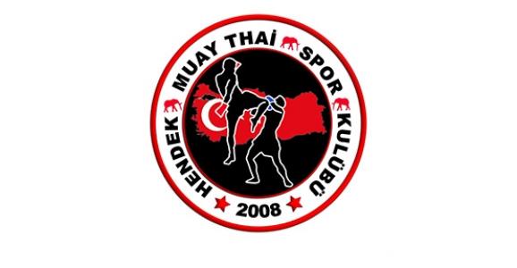 Hendek Muay Thai Spor Kulübünden Açıklama