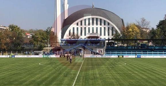 Hendekspor Maçı Seyircisiz Oynanacak