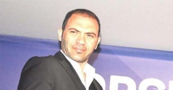 Hendekspor Mehmet Ali Honca'ya Emanet