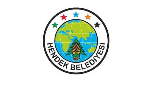 HENDEK'TE AÇIK TEKLİF USULÜ İHALE