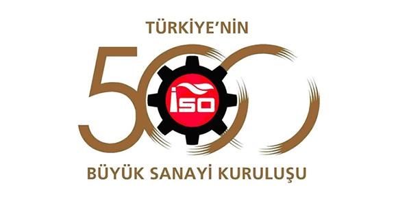 İlk 500'de Hendek'ten 12 Firma