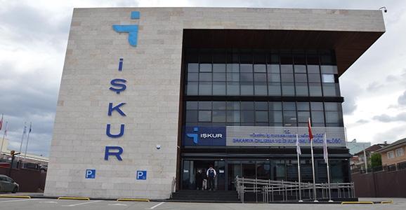 İşkur'dan Öğrencilere Yeni İstihdam Desteği