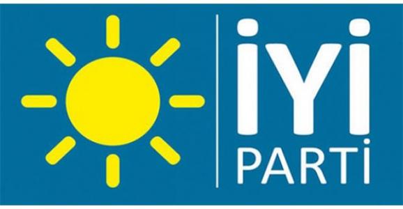 İYİ Parti Sakarya Milletvekili listesi