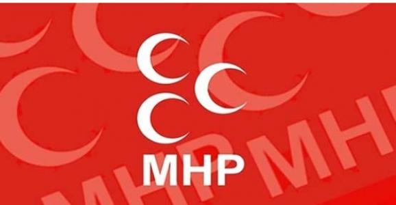 MHP'nin Sakarya Milletvekilli Aday listesi