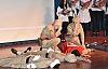 18 Mart Çanakkale Deniz Zaferi ve Şehitleri Anma Günü Kutlandı