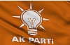 Ak Parti Hendek İlçe Başkanlığından Basın Açıklaması