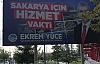 Atatürk Parkının İsmi Değişti Mi?