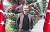 Dereköy'de Çulhaoğlu Dönemi Sona Erdi