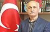 Dereköyspor'da Adnan Yüksel Dönemi