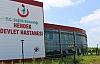 Hendek Devlet Hastanesi Karantina Hastanesi Oluyor