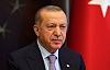Erdoğan Açıkladı, Yasaklar Kalktı