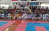 Gaffar Okkan Turnuvası Başladı