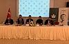 Gelecek Partisi Sakarya'da Teşkilatlanıyor