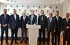 Gelecek Partisi'nden 9 Atama