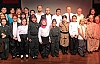 Hendek Belediyesi Oda Tiyatrosundan Türkiye'de İlk