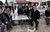 Hendek Meydanda Ali Kemal Sofu Rüzgarı