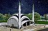 Hendek Ramazan İmsakiyesi
