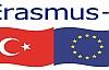 Hendekli Okullardan Erasmus Başarısı