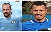 Hendekspor İki Futbolcusuyla Yolarını ayırdı