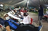 Hendekspor Yönetiminden Kan Bağışı