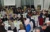 Hendek'te 3 Aralık engelliler günü kutlandı