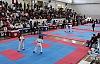 Hendek'te Anlamlı Turnuva
