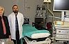Hendek Devlet Hastanesinde Endoskopi Dönemi