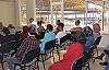 Hendek'te Girişimcilik Kursu Açılıyor