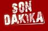 HENDEK'TE İKİ ÖĞRETMEN İHRAÇ EDİLDİ