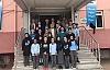 Hendek'ten İki Okula Yenilikçilik Ödülü