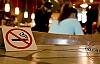Kafe ve Restoranlar Sıkıntıda