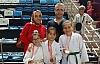 Minik Judocularımızdan 2 Üçüncülük