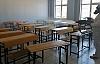 Okullar Korona'ya Karşı Dezenfekte Edildi