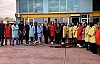Türko Robot Fabrikası Çalışanlarına Eğitim