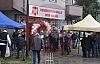 Yenimahallespor Lokali Törenle Hizmete Açıldı