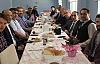 Yönetici Gelişim Toplantısı Yapıldı