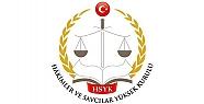 Hendek'e 4 Hakim ve 1 Savcı Atandı