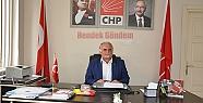 AZAK,ALİ GAFFAR OKKAN'IN ŞEHİT EDİLMESİNİN...