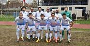 HENDEKSPOR EVİNDE KAYBETTİ 0-2