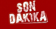 HENDEK'TE DARBE SORUŞTURMASI DEVAM EDİYOR